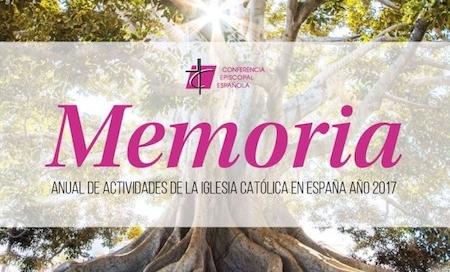MEMORIA_CEE
