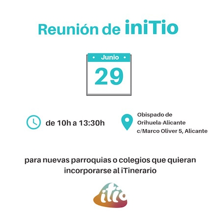 ReunioniniTio_web
