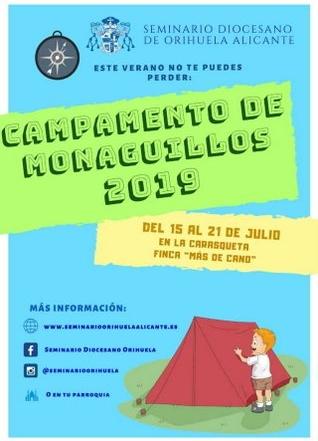 campamentomonaguillos2019