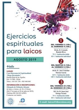 cartel_eslaicos