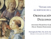 invitaciondiaconos2019_web
