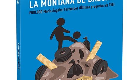 web guatemala-la-montana-de-basura-libro
