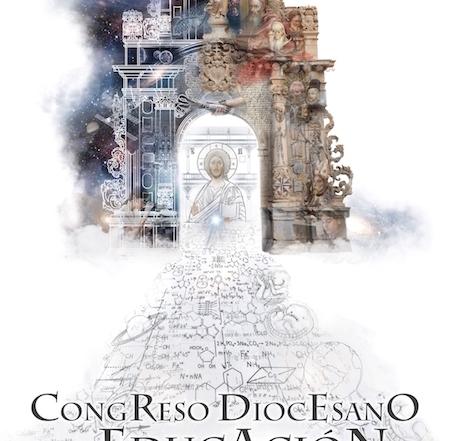 Cartel_CongresoDE_web