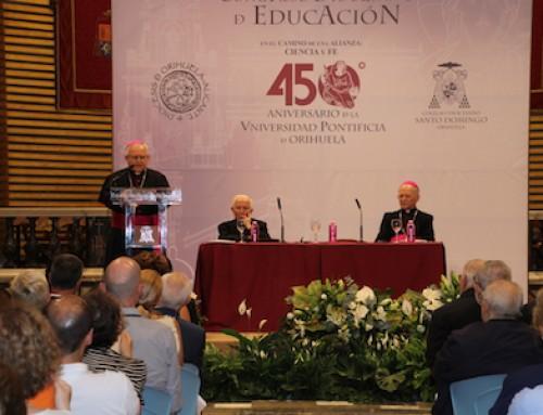 ARRANCA LA SEGUNDA FASE DEL CONGRESO DE EDUCACIÓN