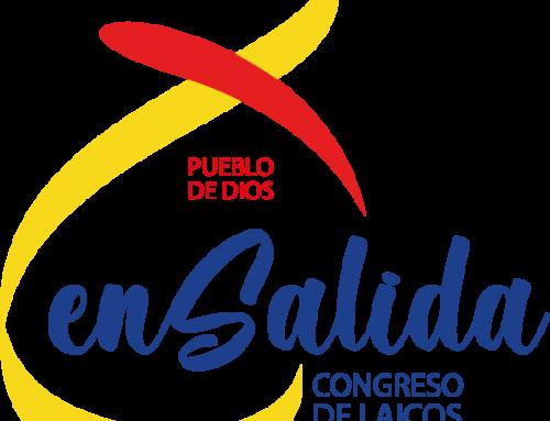 PARTICIPACIÓN DE LA DIÓCESIS EN EL CONGRESO NACIONAL DE LAICOS