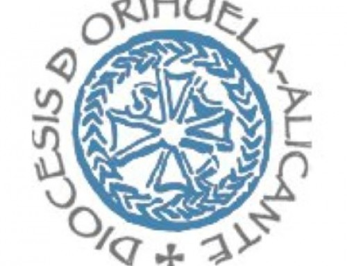RENOVACIÓN DE PROMESAS SACERDOTALES EN LA EUCARISTÍA DE APERTURA DEL CURSO DEL SEMINARIO DIOCESANO